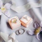 DDS 訂製婚戒